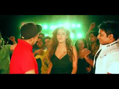 Desi Beat Malkoo Feat. AK The-Punjabi Rapper.mp4