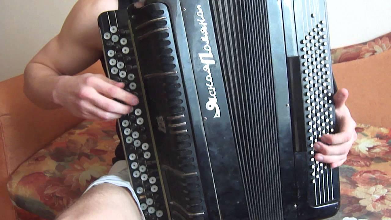 Песня Неизвестен - Инструменталка Поппури на татарские плясовые мелодии