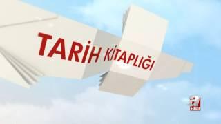 A Haber Tarih Kitaplığı 1.6.2013 Cezzar Ahmed Paşa ve Akka Savunması - Çamlıca