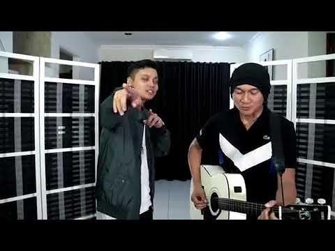 Anji ft Rando dia (beatbox)