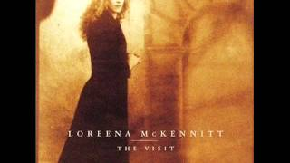 Watch Loreena McKennitt Bonny Portmore video