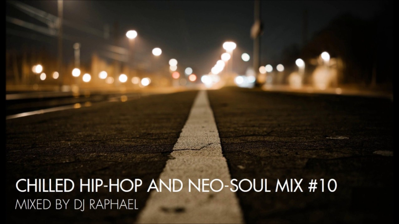 Neo Soul Wallpaper Chilled Hip-hop And Neo-soul
