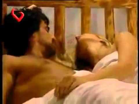 Смотреть видео секса: