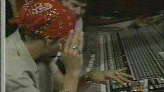 Watch Bret Michaels Times Like These video
