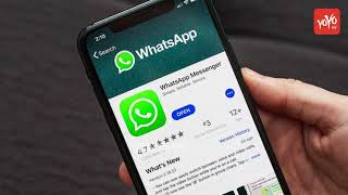 Whats App New Features | Dismiss as Admin And High Priority Features