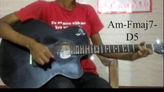 download lagu Safar- By Arijit Singh  When Harry Met Sejal gratis