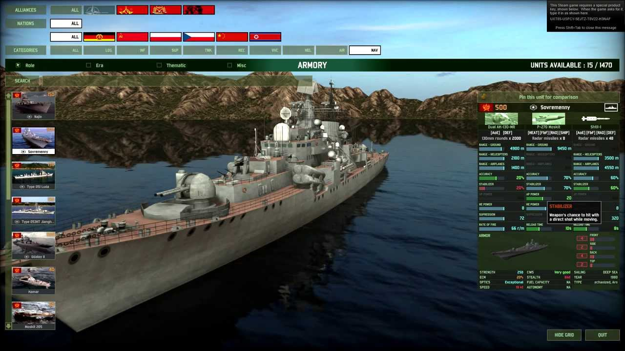 wargame how to play blue dragon