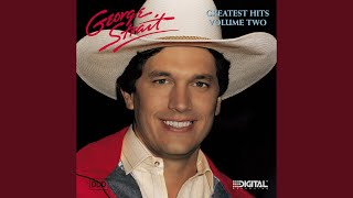 George Strait The Fireman
