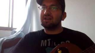 Watch Eric Andersen Close The Door Lightly When You Go video