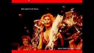 Download Dalida  au Palais des Sports Paris Janvier 1980 3Gp Mp4