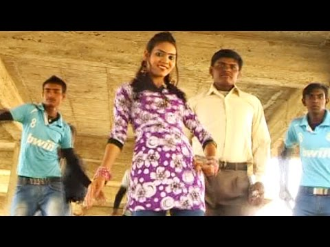 Bhojpuri Song | Dil Debe Ki Nai | Vakeel Bihari | Bhojpuri Dj Remix Songs 2014 video