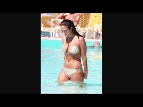 Tulisa Contostavlos Hot Pics (NEW 2012) HD