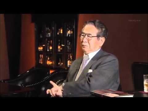 菅沼光弘 石原慎太郎 東京の窓から - YouTube