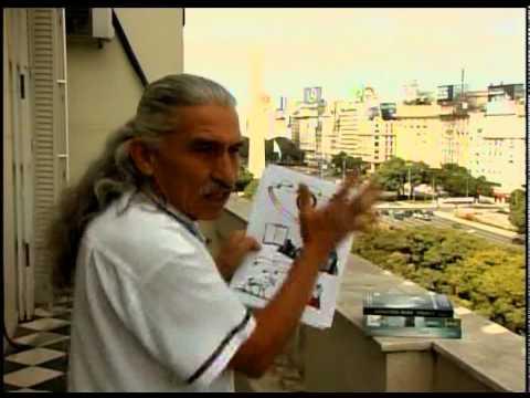 Parravicini profecías del final de los tiempos 2012 -12° p