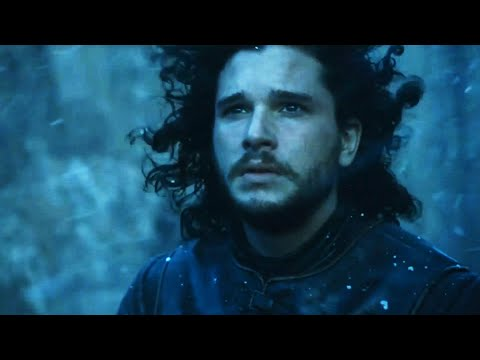 New Game of Thrones Promo Reveals Controversial Character