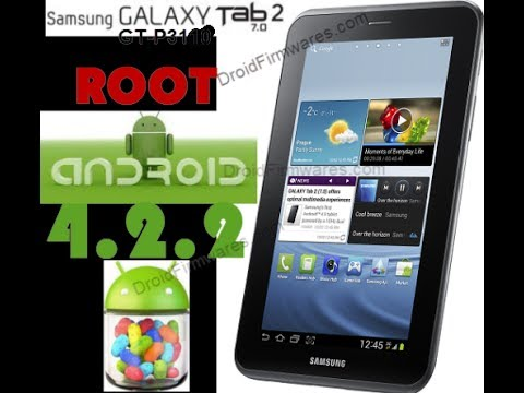 Root права android 233 galaxy tab : Бесплатный сайт файлов