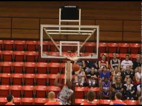 2010 NCHBC Showcase Highlights