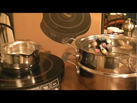 My Review On The NuWave Precision Induction Cooktop (PIC) And If It Is Worth It?