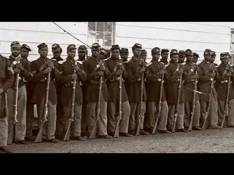 No Casino Gettysburg - The Gettysburg Address