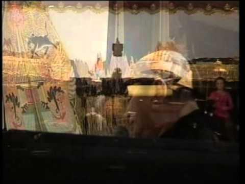 Ki Anom Suroto-gatutkaca Gugur 02 video