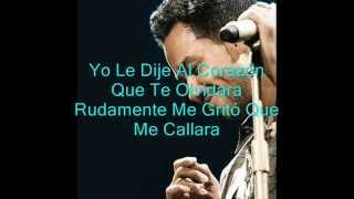 Download Song Romeo Santos - Hilito (Letra) Free StafaMp3