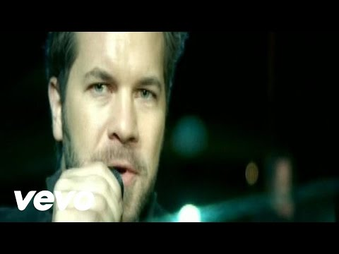 Finger Eleven - Ill Keep Your Memory Vague