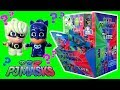 Disney PJ Masks Micro Lite Toys NEW Mashems Fashems Collection 2017 by Funtoys