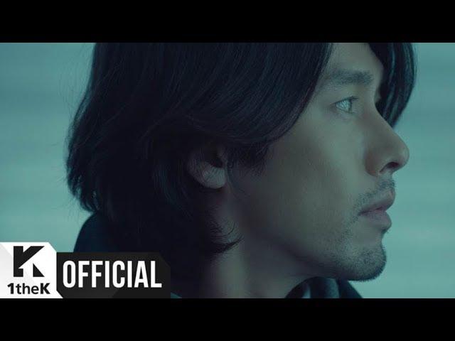 [MV] KIM DONG RYUL (김동률) _ Reply (답장)