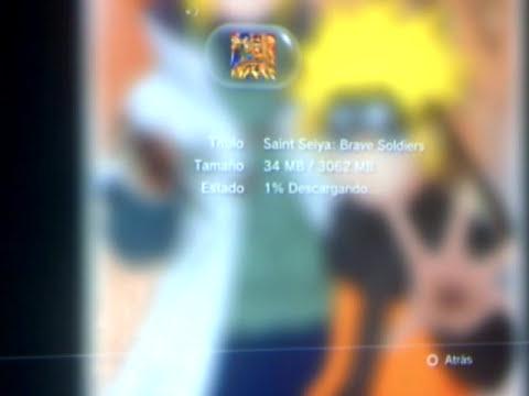 Pasos para la descarga de juegos digitales juegos ps3 romero