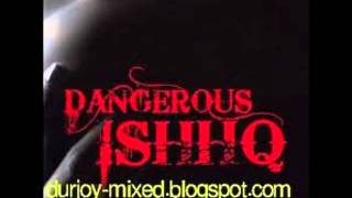 Dangerous Ishq - Dangerous Ishq - Lagan Lagi More Piya (Full Song)