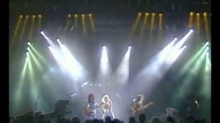 Watch Uriah Heep Bad Bad Man video