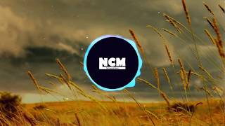 That Day - Joakim Karud [No Copyright Music] (Casey Neistat Vlog Music)