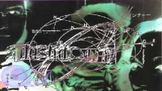 Watch Splashdown Halfworld video