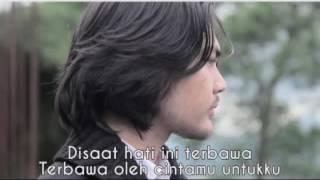 download lagu Yura Yunita   Berawal Dari Tatap   gratis