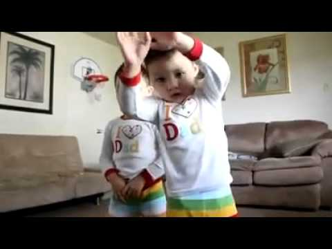 The Lazy Song Bruno Mars  Asian Kids Version video