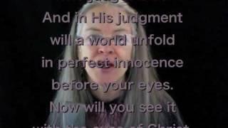 Vídeo 110 de Hymn