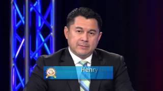 Conozca Sus Derechos - Family Law Part 1 Spanish