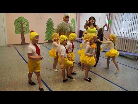 tsip-tsip-moi-tsiplyatki-video