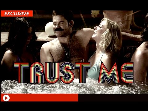 Matt Zarley - Trust Me (Official Music Video) - 2012 RightOut TV BEST VIDEO