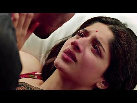 💓 Kis Tarah Mein Tumse bewafa ho gaya | New Sad Song 2018 | Heart - broken song 2018