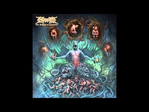 Ingested - Endless Despondency