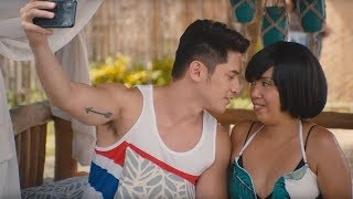 ABS-CBN TVplus: 'Harry and Patty' TV premiere on KBO!