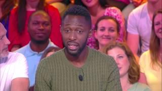 TPMP : Le meilleur de Thomas Ngijol sur le plateau de Cyril Hanouna (Vidéo)