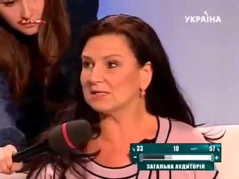 Турчинов воровал миллиардами, доказательства  Шустер украина