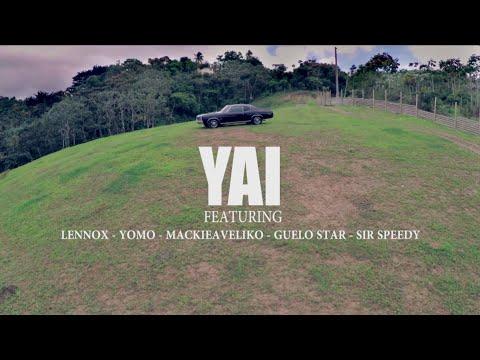 Yai Ft Mackieaveliko, Lennox, Guelo Star, Yomo y Sir Speedy – Úsalo (Official Video) videos
