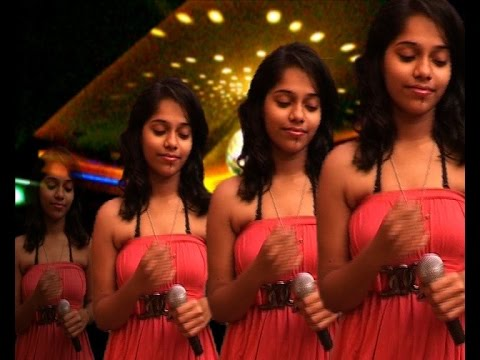 Mix Indian Video 2015 Hits Soft Punjabi Hd Music 1080p Songs All Bollywood Nonstop All Pop Full Mp3 video