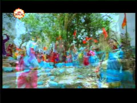 Master Saleem Bhajan video