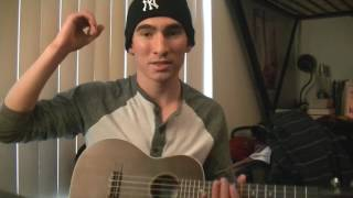 Watch Tom Petty Free Falling video