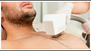 Laser Hair Removal Miami for Dark/Indian Skin (Some Facts You Should Know!)