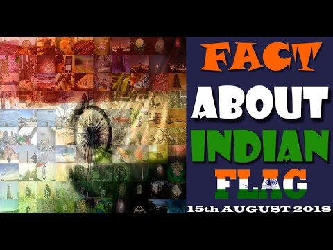 Independence Day 2018: 10 Interesting Facts About Indian National Flag Students Should Know